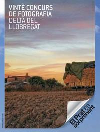20è Concurs fotogràfic Delta del Llobregat