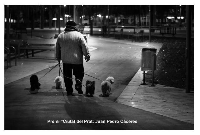 Ciutat Prat