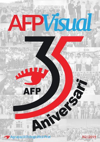 AFPVisual N2|2019