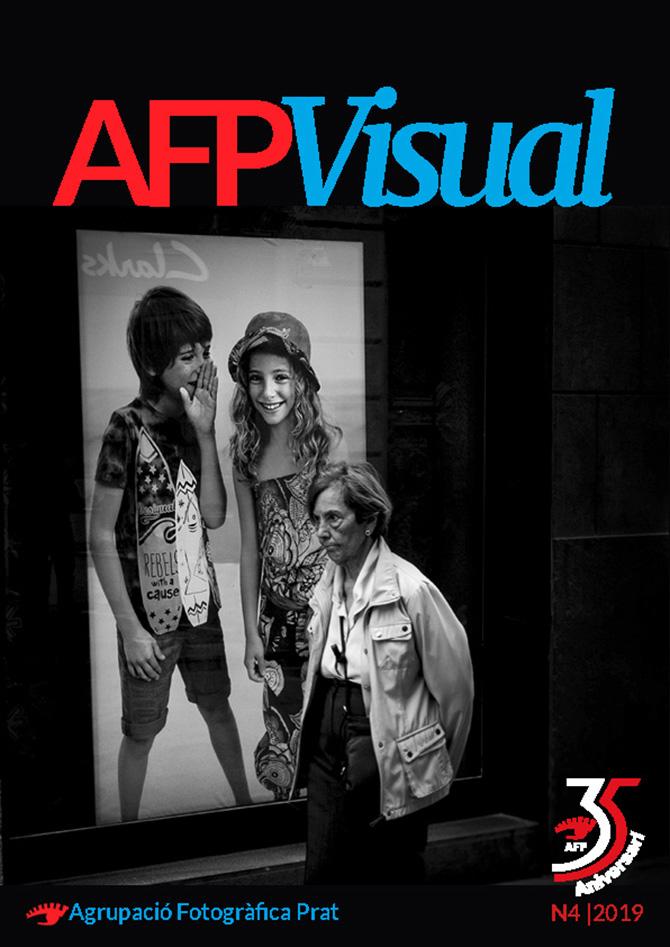 N4 AFPVisual